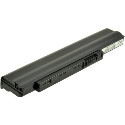 2-Power baterie pro ACER EX5235/5635/eMachinesE528/E728/PBEasyNote NJ31/NJ32/NJ65/NJ66 Li-ion (6cell), 11.1V,5200mAh