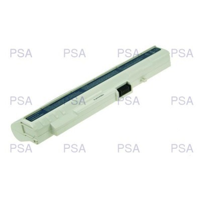2-Power baterie pro ACER Aspire One, 11,1V, 5200mAh, 6 cells, White - eMachine eM250