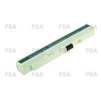 2-Power baterie pro ACER Aspire One, 11,1V, 2300mAh, 3 cells, White - eMachine eM250