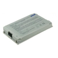 2-Power baterie pro APPLE iBook G3, G4 (14 inch), Li-ion (8cell), 14.4V, 4600mAh