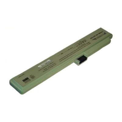 2-Power baterie pro APPLE iBook Series, Li-ion (8cell), 14.4V, 4600mAh