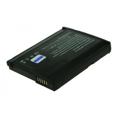 2-Power baterie pro APPLE PowerBook G3 Wall Street, Li-ion (12cell), 14.4V, 4500mAh