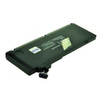 "2-Power baterie pro APPLE MacBook Pro 13"" A1278(2009)/MB990/MB991/Precision Aluminium Unibody (2009)  Li-Pol, 11.1V, 420"