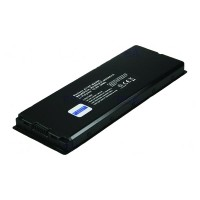 "2-Power baterie pro APPLE MacBook 13"" MA254/MA255/MA699/MA700/MB061/MB062 serie Li-Pol, 10.8V 5100mAh"