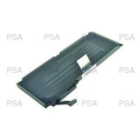 2-Power baterie pro APPLE A1342, 10,8V, 5200mAh - MacBook Air, MacBook Pro, MacBook Unibody