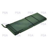 2-Power baterie pro APPLE MacBook 17, 7,4V, 11200mAh,