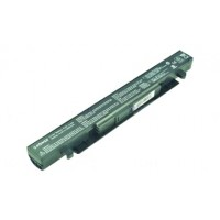 2-Power baterie pro ASUS A450/A550/F450/F550/K450/P450 Series, 2200mAh 14,4V