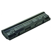 2-Power baterie pro ASUS Eee PC R052/PC 1025/1225B/1225C Series, Li-ion (6cell), 5200 mAh, 10.8 V