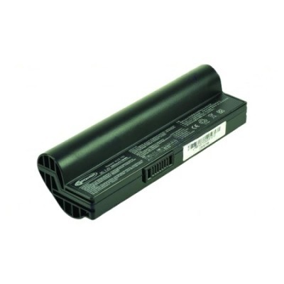 2-Power baterie pro ASUS Eee 1000/901/904HD Series, Li-ion (4cell), 5200 mAh, 7.4 V