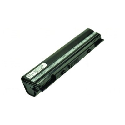 2-Power baterie pro ASUS Eee PC 1201/Pro23A/UL20 Series, Li-ion(9cell), 6600 mAh, 11.1 V