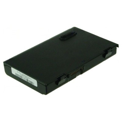 2-Power baterie pro ASUS A5/A5E Series, Li-ion (8cell), 4400 mAh, 14.8 V