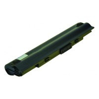 2-Power baterie pro ASUS EEE1201/Pro23A/UL20 Li-ion (6cell), 11.1V, 5200mAh