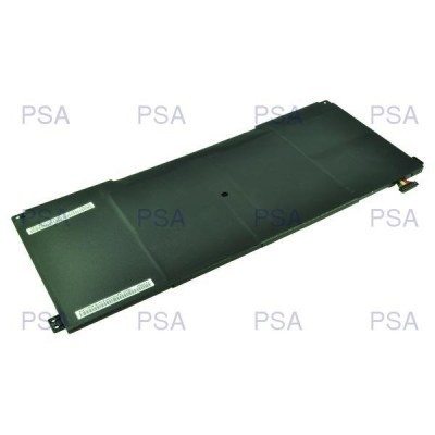 2-Power baterie pro ASUS TAICHI 31 Series, 14,8V, 3500mAh, 51Wh