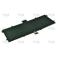 2-Power baterie pro ASUS EEE Pad TF201, 7,4V, 2260mAh