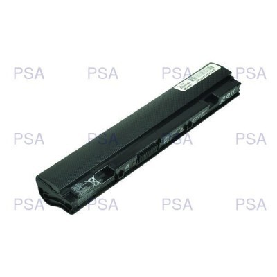 2-Power baterie pro ASUS EEE PC A101, 11,1V, 2200mAh, 3 cells, Black