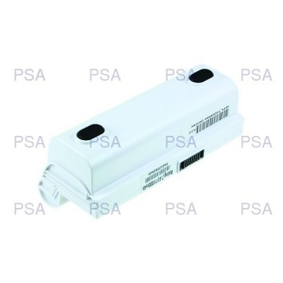2-Power baterie pro ASUS EEE PC 1000H, 7,4V, 11000mAh, 8 cells, White