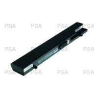 2-Power baterie pro BENQ JoyBook Lite T131, 11,1V, 4800mAh, 6 cells