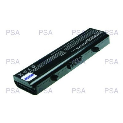 2-Power baterie pro DELL Inspiron 1440 / 17501 11,1V 5200mAh , 6cell