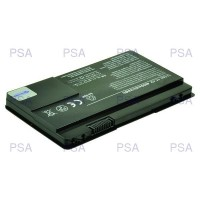 2-Power baterie pro DELL Inspiron M301Z, N301, 13Z,  11,1 V, 4000mAh, 6 cells