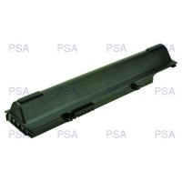 2-Power baterie pro DELL Vostro 3400, 3500, 3700  11,1 V, 7800mAh, 9 cells