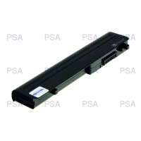 2-Power baterie pro DELL Studio 17 11,1 V 5200mAh, 6 cells