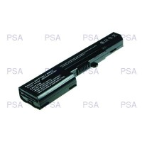 2-Power baterie pro DELL Vostro 1200 14,8 V, 2800mAh, 4 cells