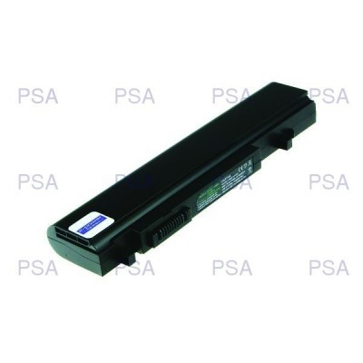2-Power baterie pro DELL Studio XPS 16 11,1 V, 4600mAh, 6 cells