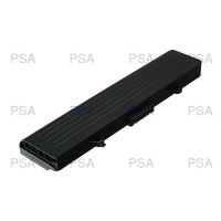 2-Power baterie pro DELL Inspiron 1440, 1750 14,4 V, 2600mAh, 40Wh, 4 cells
