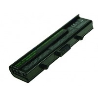 2-Power baterie pro DELL XPS M1530 Li-ion, 11.1V, 4600mAh