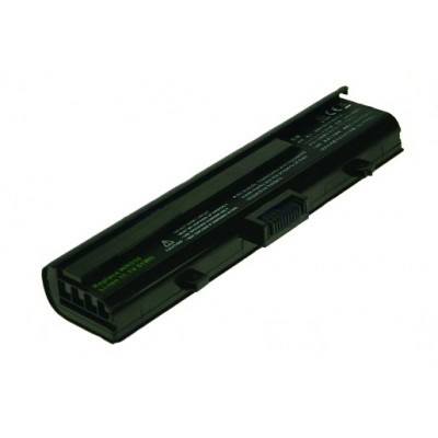 2-Power baterie pro DELL XPS/Inspiron 1318  Li-ion (6cell), 11.1V, 4400mAh