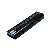2-Power baterie pro DELL Inspiron 1525/1526/1545/1546/Vostro500, Li-ion (6cell), 11.1V, 4400mAh