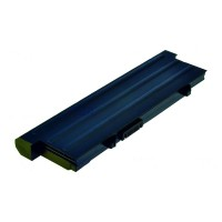 2-Power baterie pro DELL Latitude E5400/E5410/E5500/E5510  Li-ion (9cell), 11.1V, 7800mAh