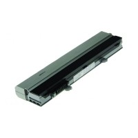 2-Power baterie pro DELL Latitude E4300/E4310 Li-ion (6cell), 11.1V, 5200mAh