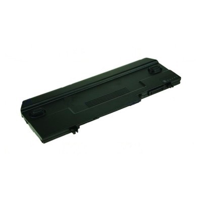 2-Power baterie pro DELL Latitude D420/D430 Li-ion (9cell), 11.1V, 6200mAh