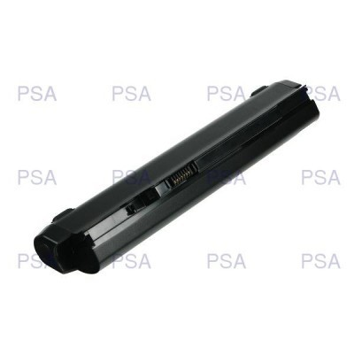 2-Power baterie pro DELL Inspiron Mini 12, Inspiron 1210  11,1 V, 5200mAh, 58Wh, 4 cells