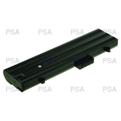 2-Power baterie pro DELL Inspiron 630m 11,1 V, 7800mAh, 87Wh, 9 cells - Inspiron 640m, Inspiron E1405, XPS M140