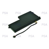 2-Power baterie pro IBM/LENOVO ThinkPad T440s 11, 1 V, 2162mAh, 24Wh
