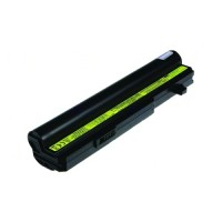 2-Power baterie pro IBM/LENOVO 3000 Y400/Y410/ACER TM 5630 Serie, Li-ion (6cell), 10.8V, 4600mAh