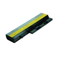 2-Power baterie pro IBM/LENOVO IdeaPad U330 Serie, Li-ion (6cell), 11.1V, 5200mAh