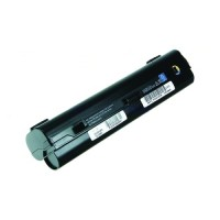 2-Power baterie pro IBM/LENOVO IdealPad S10 Serie, Li-ion (9cell), 11.1V, 6600mAh