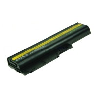 2-Power baterie pro IBM/LENOVO ThinkPad SL300/SL400/SL500 Series, Li-ion (6cell), 10.8V, 4600mAh