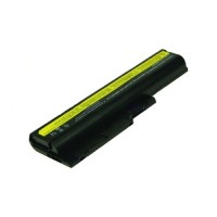 2-Power baterie pro IBM/LENOVO ThinkPad Z60/Z61 Series, Li-ion (6 cell), 10.8V, 4600mAh