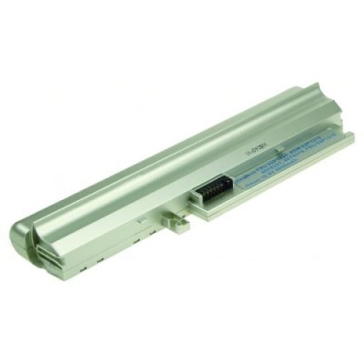 2-Power baterie pro IBM/LENOVO 3000 V100/V200 Series, Li-ion (6 cell), 10.8V, 4600mAh