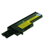 2-Power baterie pro IBM/LENOVO ThinkPad X60/X60s/X61/X61s Series, Li-ion (4 cell), 14.4V, 2300mAh