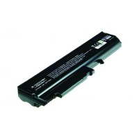 2-Power baterie pro IBM/LENOVO ThinkPad R50/R51/R52/T40/T41/T42/T43 Series, Li-ion (6 cell), 10.8V, 4400mAh