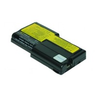 2-Power baterie pro IBM/LENOVO ThinkPad  R32/R40 Series,  Li-ion (8 cell), 14.4V, 4400mAh
