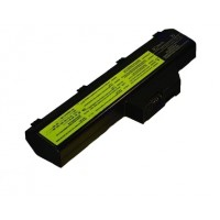 2-Power baterie pro IBM/LENOVO ThinkPad  A30/A31 Series,  Li-ion (6 cell), 10.8V, 4600mAh