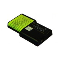 2-Power baterie pro IBM/LENOVO ThinkPad R30/R31Series,  Li-ion (9 cell), 10.8V, 4600mAh