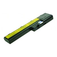 2-Power baterie pro IBM/LENOVO ThinkPad A20/A21/A22/i1800 Series,  Li-ion (12cell), 10.8V, 6900mAh