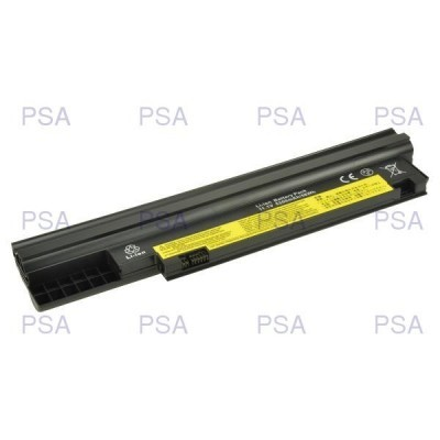 2-Power baterie pro IBM/LENOVO ThinkPad Edge 13 11,1 V, 5200mAh, 58Wh, 6 cells